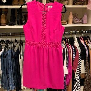 Trina Turk NWT NEVER WORN dress!